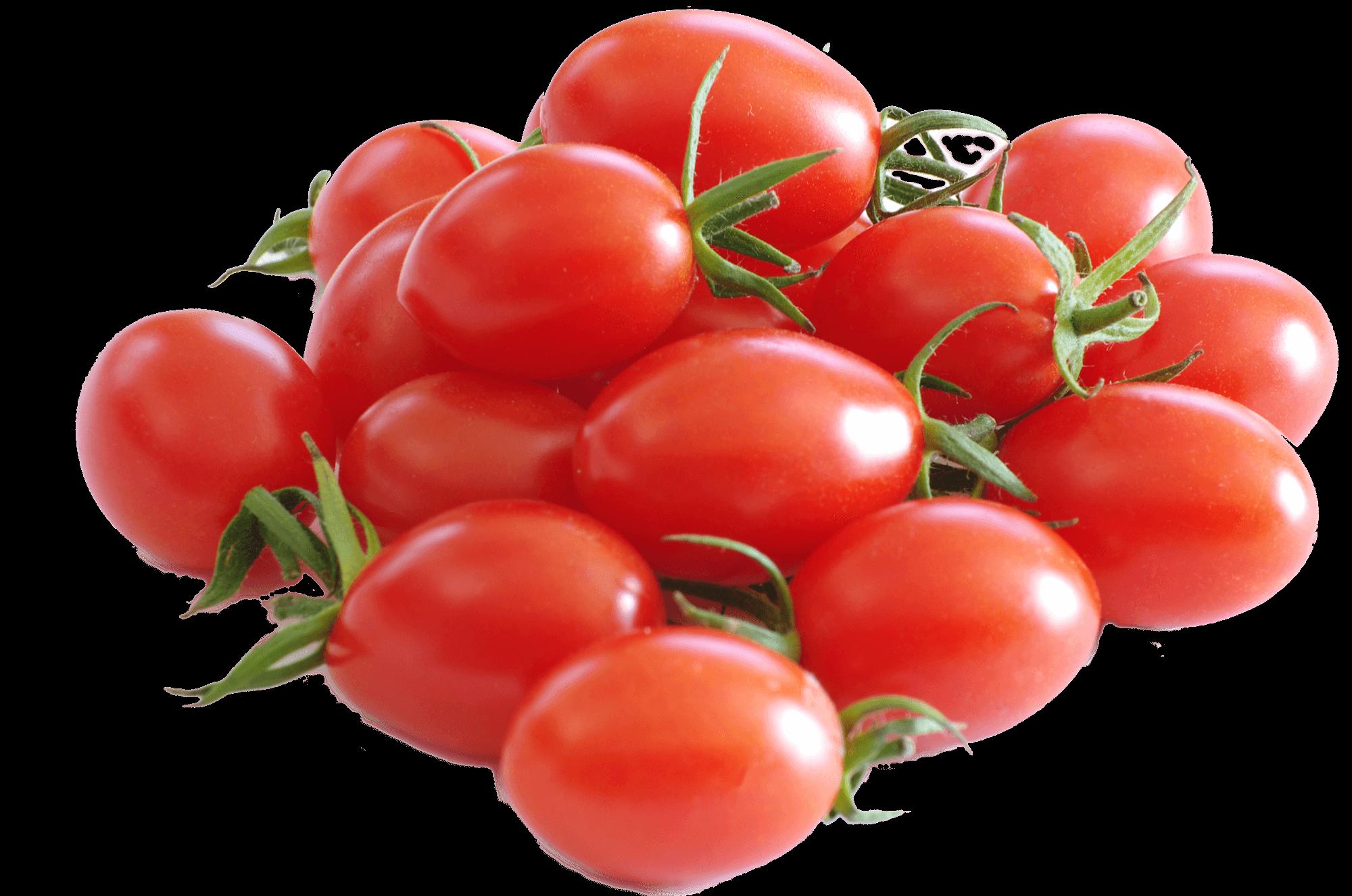 <p>Wir liefern zusammen<br /> mit den Früchten ab 3 Kg:<br /> Karotten, Cherrytomaten, Datteltomaten, Peperoni, Radieschen, Gurken, ...</p>