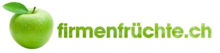 Bircher Firmenfrüchte logo