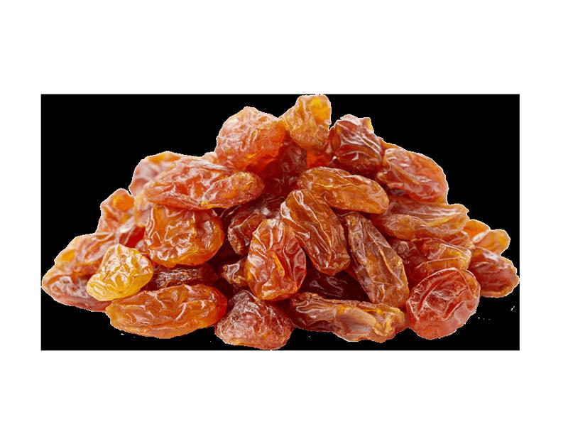<p>Trockenfrüchte sind eine gesunde Alternative zu frischen Früchten.Sie gehören zu den wichtigen Bestandteilen einer zeitgemässen und gesunden Ernährung am Arbeitsplatz</p>